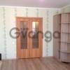 Сдается в аренду квартира 1-ком 60 м² Земская,д.21