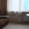 Сдается в аренду комната 3-ком 80 м² Московское,д.53