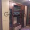 Сдается в аренду квартира 2-ком 55 м² Ворошилова,д.163