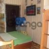 Сдается в аренду комната 2-ком 35 м² Красный Текстильщик,д.5