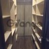 Сдается в аренду квартира 2-ком 70 м² Южный,д.9