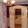 Сдается в аренду дом 5-ком 100 м² деревня Малое Сареево