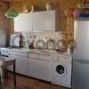 Сдается в аренду дом 3-ком 50 м² поселок Барвиха
