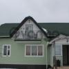 Сдается в аренду дом 4-ком 120 м² село Шарапово
