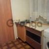 Продам часть дома ул.Черниговская / Вузовский