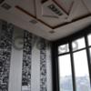 Спешите купить квартиру с современным ремонтом!