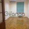 Сдается в аренду  4-ком 91 м² Гончара Олеся ул. 55