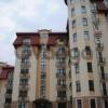 Продается квартира 4-ком 189.2 м² ул. Протасов Яр, ул. 8