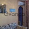 Продается квартира 1-ком 27 м² Гурьянова ул.