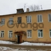 Продается квартира 1-ком 32 м² В.Никитиной ул.