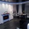 Сдается в аренду квартира 3-ком 59 м² ул. Вадима Гетьмана ( Индустриальная), 30, метро Шулявская