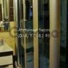 Продается квартира 3-ком 100 м² ул. Урловская, 38, метро Позняки