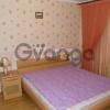 Сдается в аренду квартира 3-ком 78 м² ул. Северная, 6, метро Героев Днепра