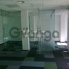 Сдается в аренду офис 246 м² ул. Красноармейская (Большая Васильковская), 77 а, метро Олимпийская
