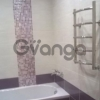Сдается в аренду квартира 2-ком 68 м² Ярославское,д.107