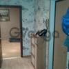 Сдается в аренду квартира 2-ком 53 м² Пролетарский,д.11
