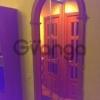 Сдается в аренду квартира 1-ком 32 м² Советский,д.15