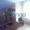 Сдается в аренду квартира 1-ком 42 м² Силикатная,д.49к4