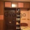 Сдается в аренду квартира 2-ком 53 м² Речная,д.15