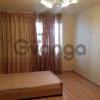 Сдается в аренду квартира 2-ком 56 м² Гагарина,д.16