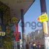 м.Шулявская,пр.Победы 48,здание метро,35м2,н/ф.Цена аренды: 35 000грн/мес