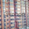 Однокомнатная квартира в Ирпене, ЖК Карат