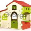 Детский домик Feber Sweet House 8591