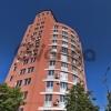 Продается помещение 134 м² Гагарина пр-т