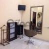 Сдается в аренду кабинет парикмахера 30 м² Исполкомовская ул.