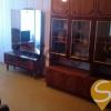 Сдается в аренду квартира 3-ком 61 м² Королева Академика пр-т 12г