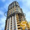 Продается квартира 3-ком 139.75 м² Саксаганского ул. 37д