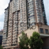 Продается квартира 3-ком 119 м² ул. Щорса (Евгения Коновальца), 36В, метро Печерская