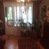Продается квартира 2-ком 45 м² ул. Салютная, 20, метро Нивки