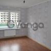Продается квартира 1-ком 40 м² ул. Чавдар Елизаветы, 3, метро Осокорки