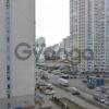 Продается квартира 1-ком 46 м² ул. Драгоманова, 1б, метро Позняки
