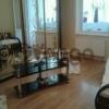 Продается квартира 1-ком 43 м² ул. Драгоманова, 6.1, метро Позняки