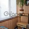 Продается квартира 2-ком 68 м² ул. Драгоманова, 1Д, метро Позняки