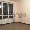 Продается квартира 1-ком 44 м² ул. Невская, 42, метро Нивки