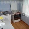 Продается квартира 2-ком 45 м² ул. Перова, 18б, метро Левобережная