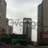 Продается квартира 1-ком 39 м² ул. Чавдар Елизаветы, 3, метро Осокорки