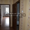 Продается квартира 2-ком 58 м² ул. Чавдар Елизаветы, 10, метро Позняки