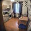 Сдается в аренду квартира 1-ком 42 м² ул. Княжий Затон, 15, метро Осокорки