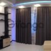 Сдается в аренду квартира 2-ком 84 м² Триумфальная,д.4