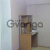 Сдается в аренду квартира 2-ком 54 м² Любы Новоселовой,д.3