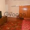 Сдается в аренду квартира 2-ком 43 м² Маршала Жукова,д.35