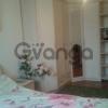 Сдается в аренду квартира 2-ком 64 м² Игната Титова,д.7