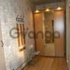 Сдается в аренду квартира 1-ком 38 м² Святоозерская,д.5 , метро Выхино