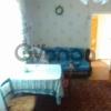 Сдается в аренду квартира 2-ком 45 м² Хлебозаводской,д.9