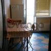 Сдается в аренду квартира 2-ком 55 м² Белая дача,д.22