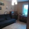 Сдается в аренду квартира 2-ком 42 м² Митрофанова,д.2А